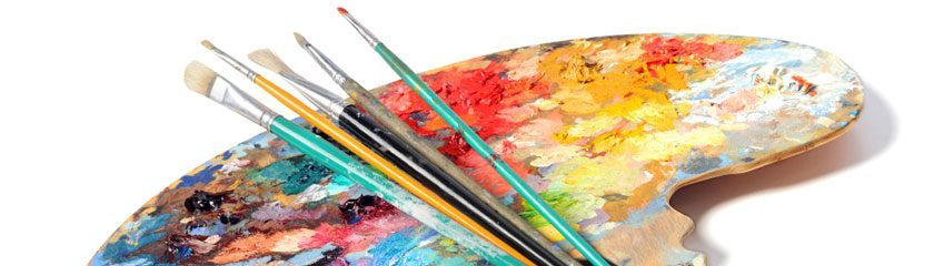What Is Art of Value?
