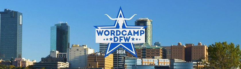 Four Steps to Determine Value and Start Pricing: WordCamp DFW [Video]