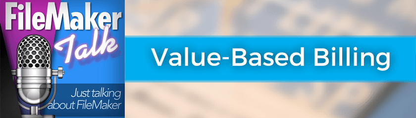 Value-Based Billing