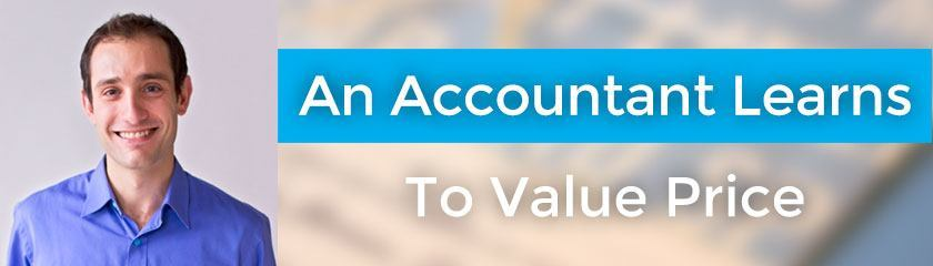 An Accountant Learns to Value Price with Josh Zweig