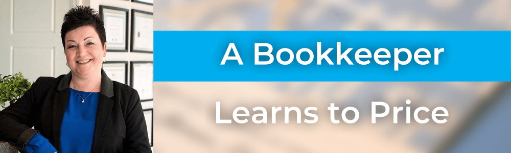 A Bookkeeper Learns to Price with Carrie Mulrooney